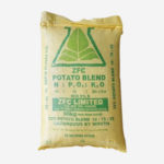potato-blend