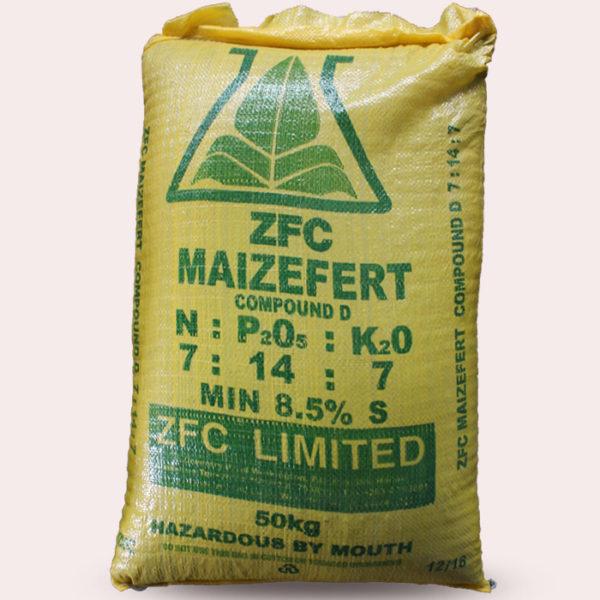 maizefert