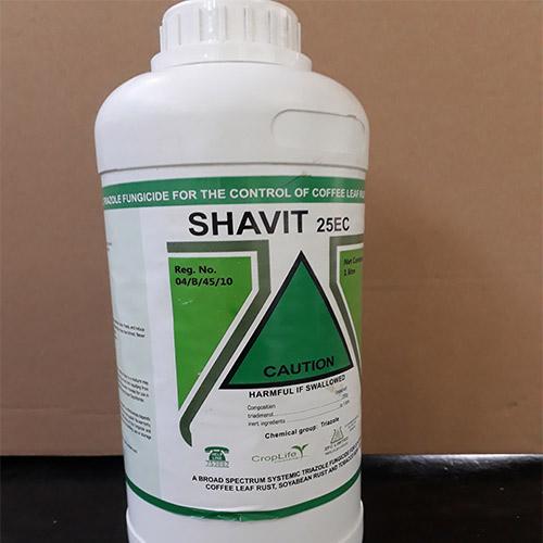 Shavit